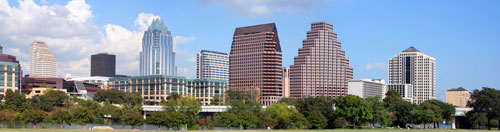 Austin Property Managers